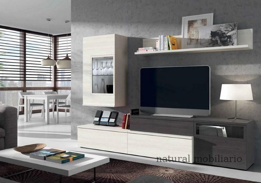 Muebles Salones Modernos rami-promociones - 1-214-306