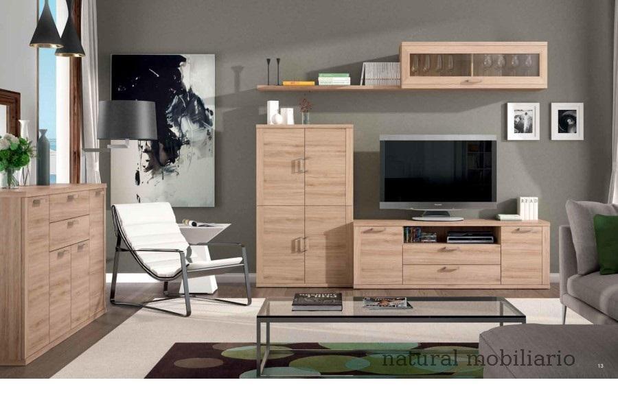 Muebles Modernos chapa sint�tica/lacados salones modernos1-518ramis953