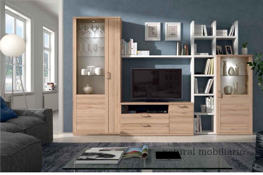 Muebles Modernos chapa sint�tica/lacados salones modernos1-518ramis952