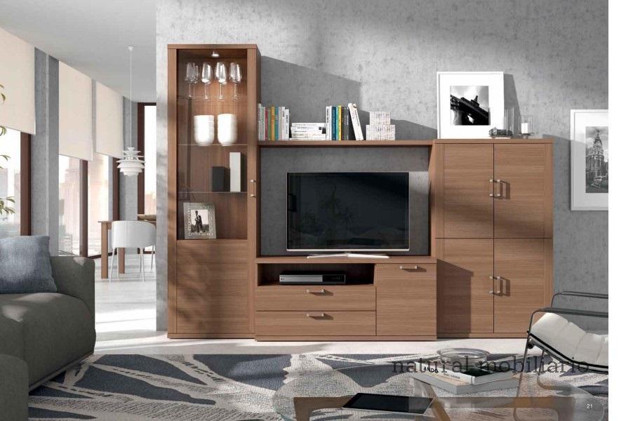 Muebles Modernos chapa sint�tica/lacados salones modernos1-518ramis956