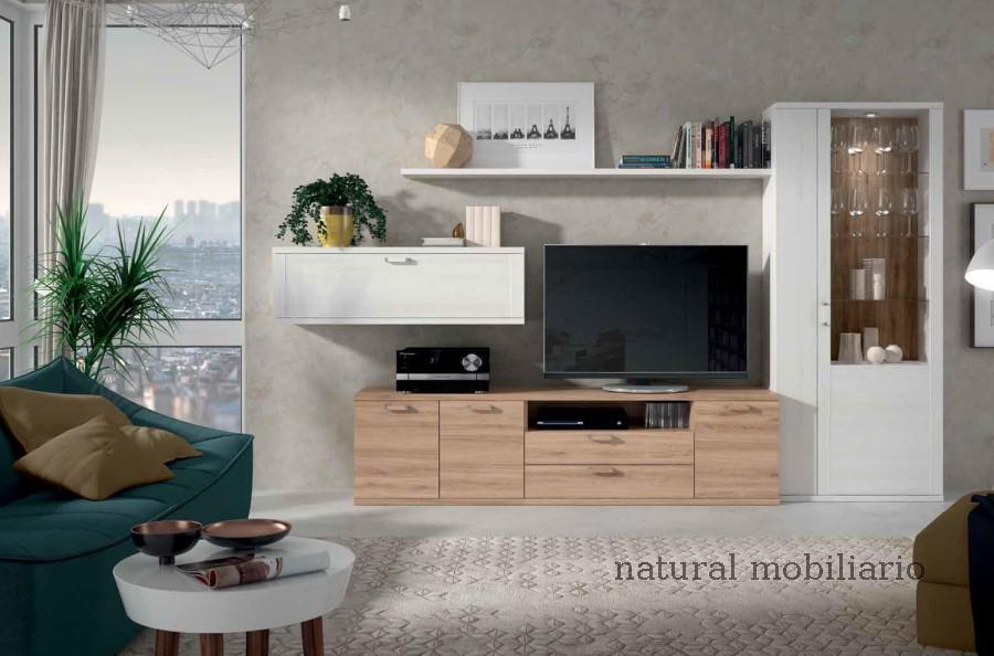Muebles Modernos chapa sint�tica/lacados salones modernos1-518ramis955