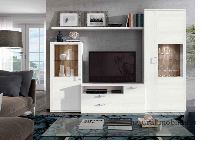 Muebles Modernos chapa sint�tica/lacados salones modernos1-518ramis951
