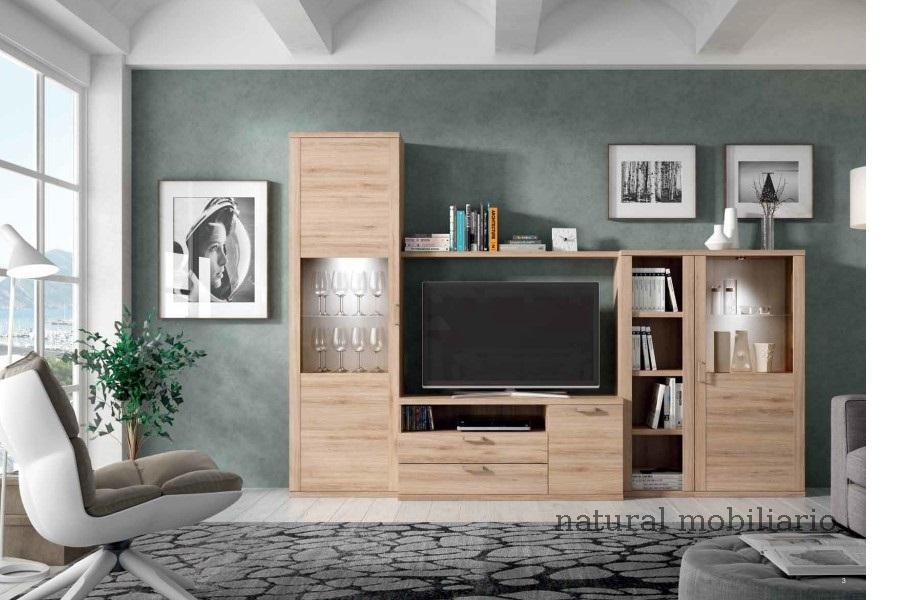 Muebles Modernos chapa sint�tica/lacados salones modernos1-518ramis950