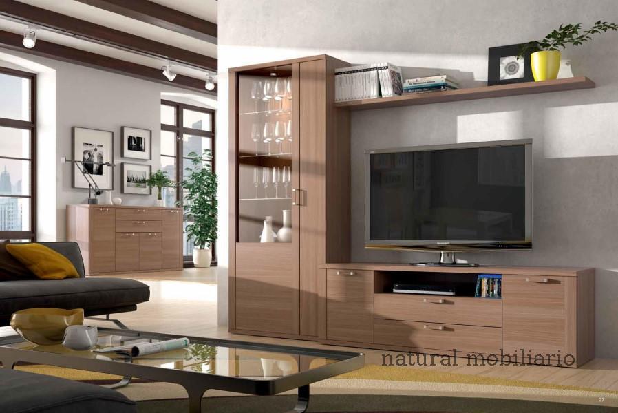 Muebles Modernos chapa sint�tica/lacados salones modernos1-518ramis959