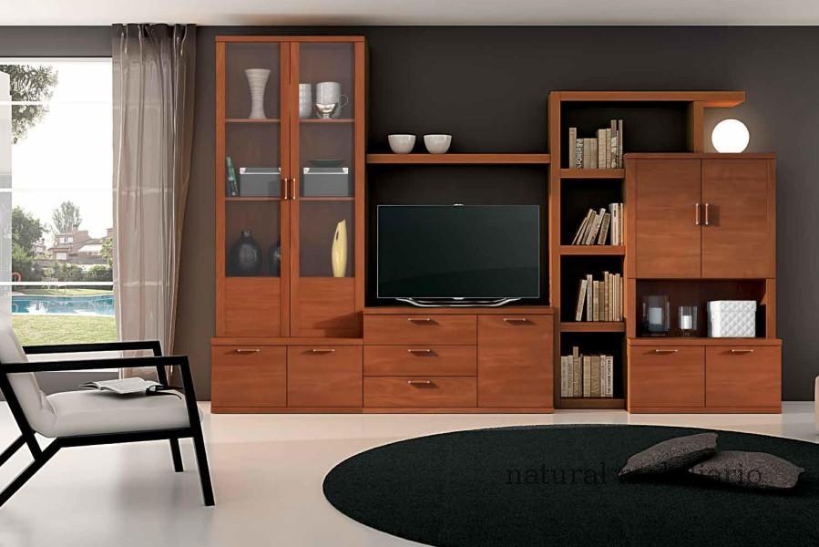 Muebles Modernos chapa sint�tica/lacados salones moderno 1-518rami903