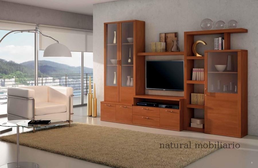 Muebles Modernos chapa sint�tica/lacados salones moderno 1-518rami900