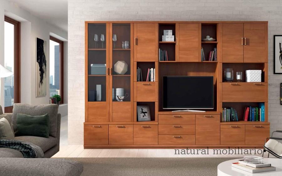 Muebles Modernos chapa sint�tica/lacados salones moderno 1-518rami907