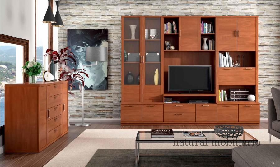 Muebles Modernos chapa sint�tica/lacados salones moderno 1-518rami906