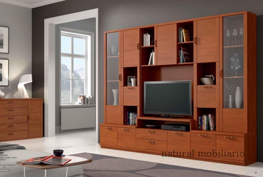 Muebles Modernos chapa sint�tica/lacados salones moderno 1-518rami908
