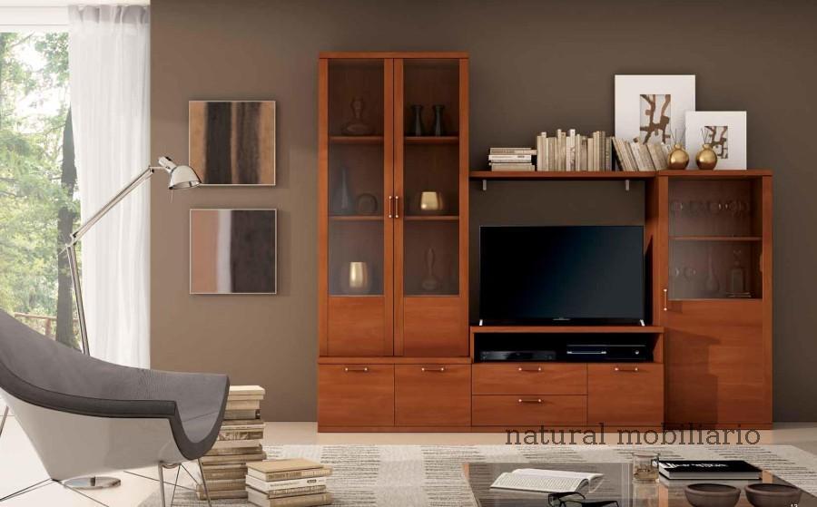 Muebles Modernos chapa sint�tica/lacados salones moderno 1-518rami905