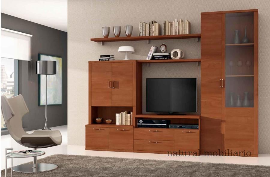 Muebles Modernos chapa sint�tica/lacados salones moderno 1-518rami904