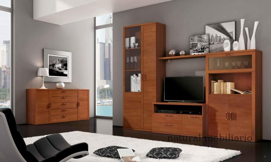 Muebles Modernos chapa sint�tica/lacados salones moderno 1-518rami902