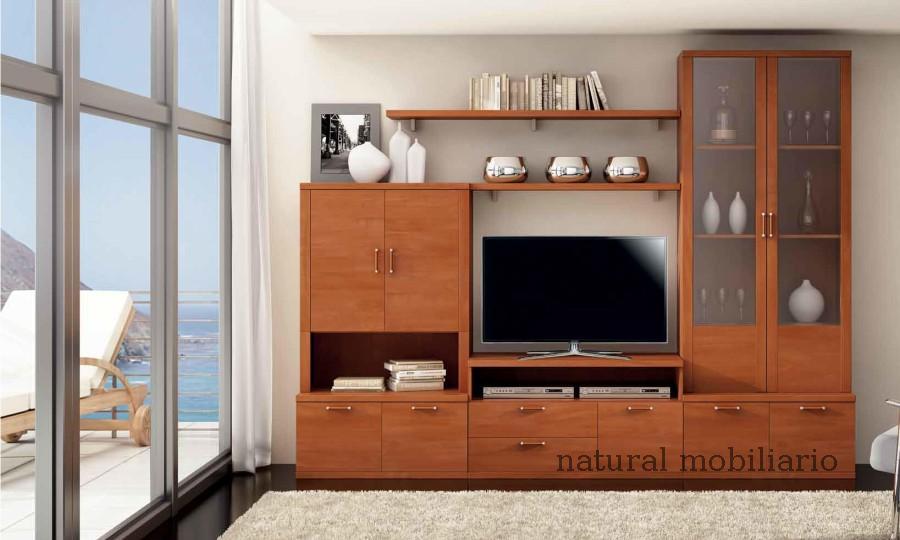 Muebles Modernos chapa sint�tica/lacados salones moderno 1-518rami901