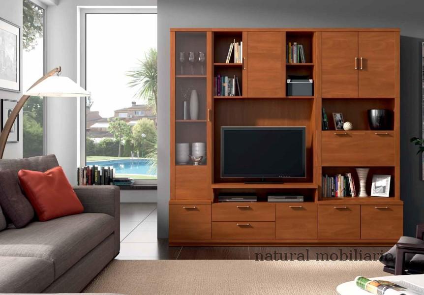 Muebles Modernos chapa sint�tica/lacados salones moderno 1-518rami909