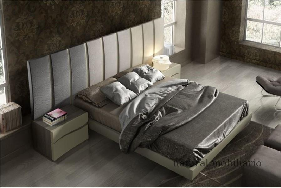 Muebles Modernos chapa natural/lacados fe11-00-754