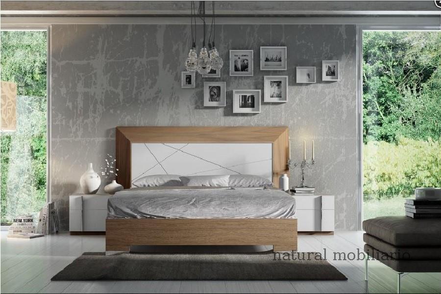 Muebles Modernos chapa natural/lacados fe11-00-765