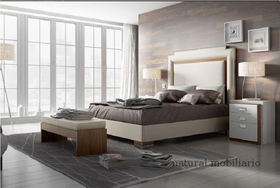 Muebles Modernos chapa natural/lacados fe11-00-760