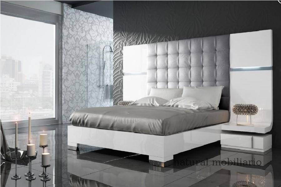 Muebles Modernos chapa natural/lacados fe11-00-763