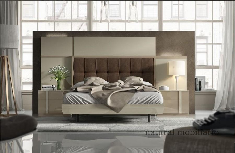 Muebles Modernos chapa natural/lacados fe11-00-759