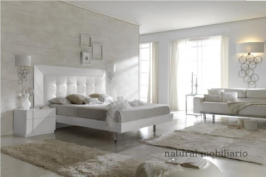 Muebles Modernos chapa natural/lacados fe11-00-766