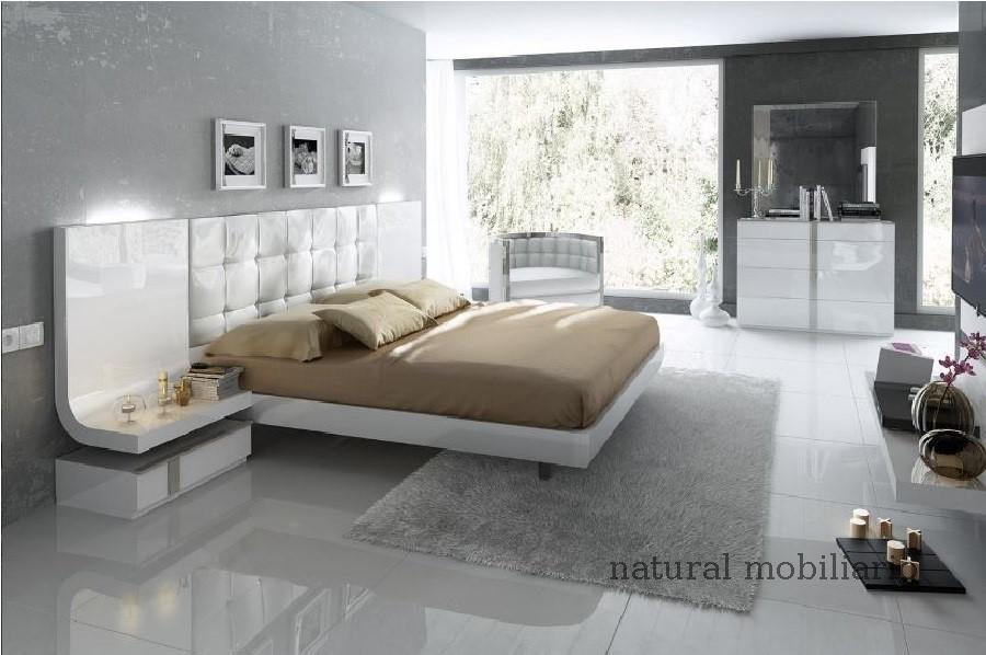 Muebles Modernos chapa natural/lacados fe11-00-764