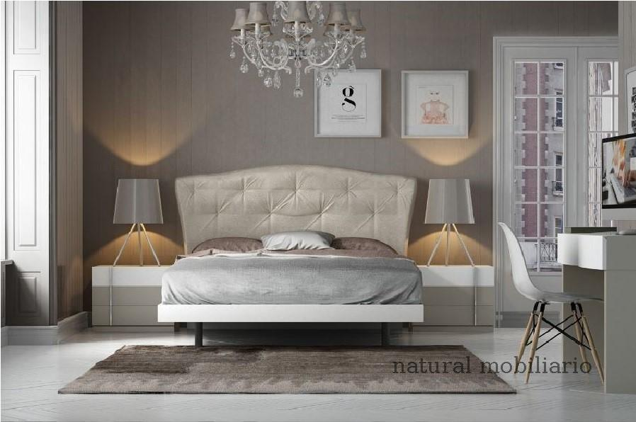Muebles Modernos chapa natural/lacados fe11-00-753