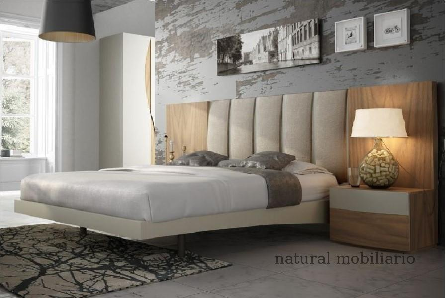 Muebles Modernos chapa natural/lacados fe11-00-755