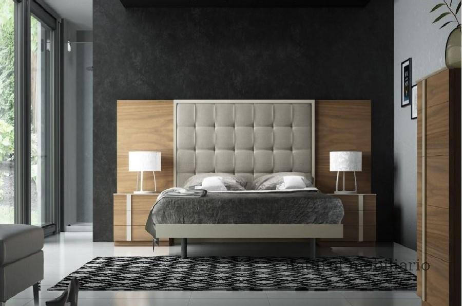 Muebles Modernos chapa natural/lacados fe11-00-761