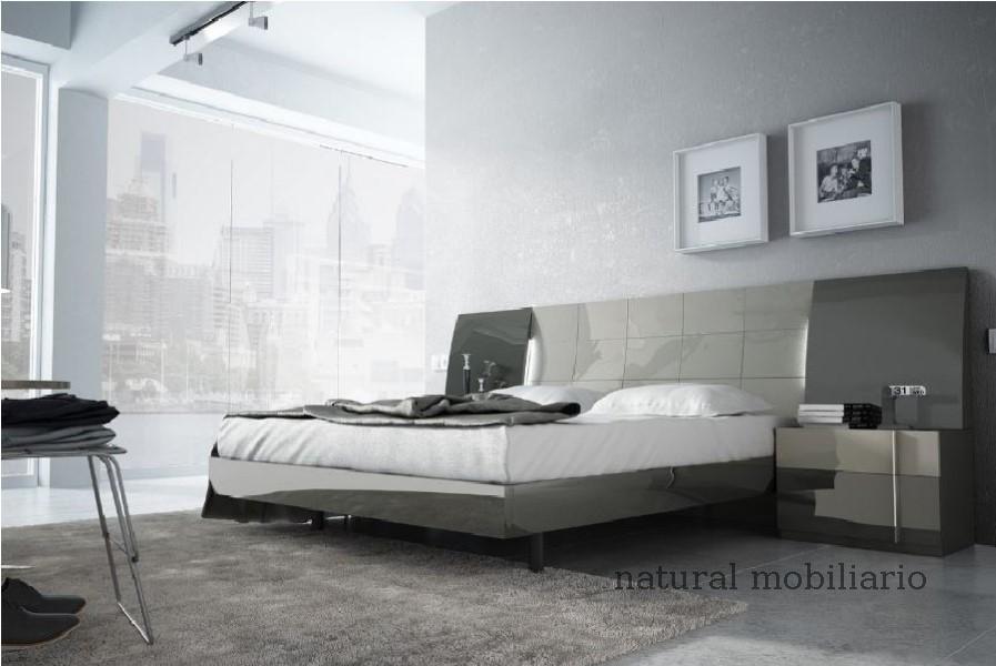 Muebles Modernos chapa natural/lacados fe11-00-762