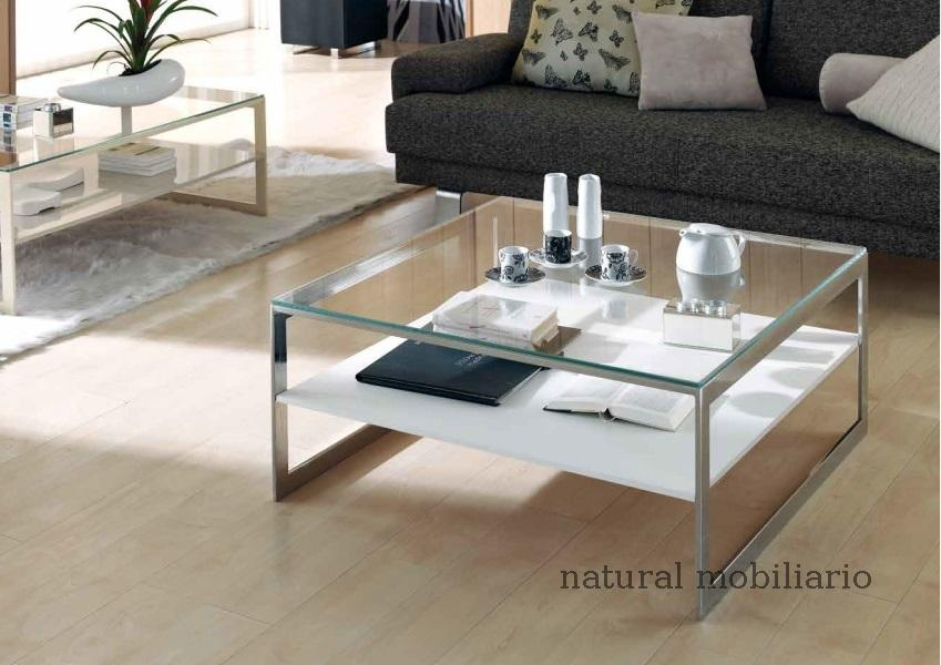 Muebles Mesas de centro mesa cwntro aux 1-1-868