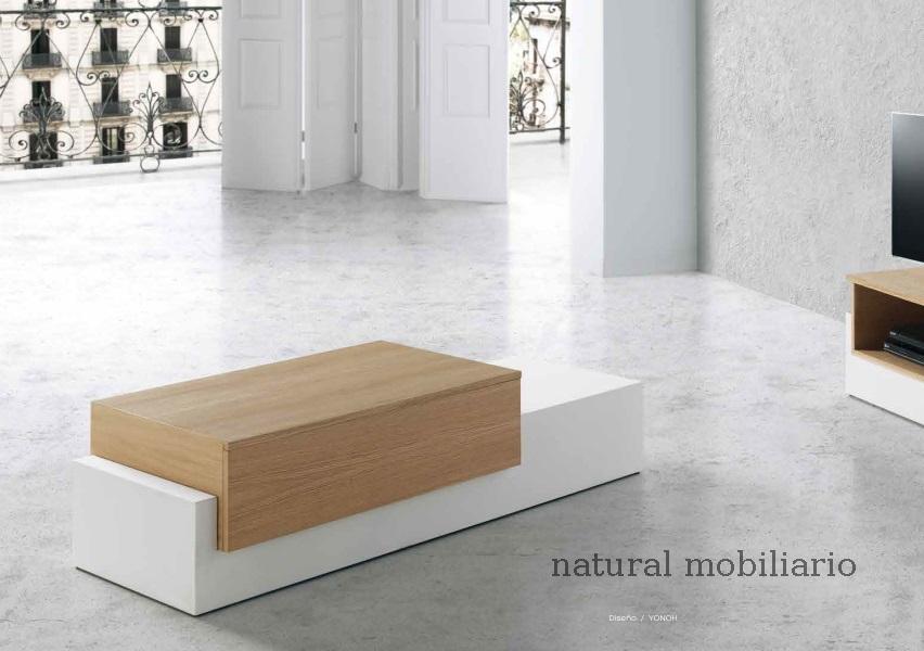 Muebles Mesas de centro mesa cwntro aux 1-1-870