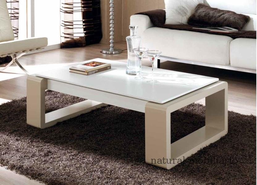 Muebles Mesas de centro mesa cwntro aux 1-1-864