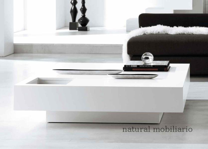 Muebles Mesas de centro mesa cwntro aux 1-1-867