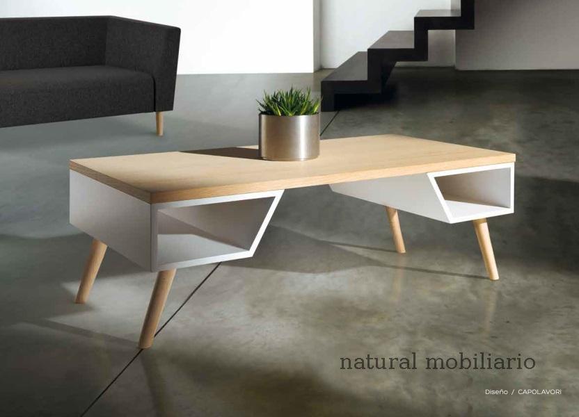 Muebles Mesas de centro mesa cwntro aux 1-1-859