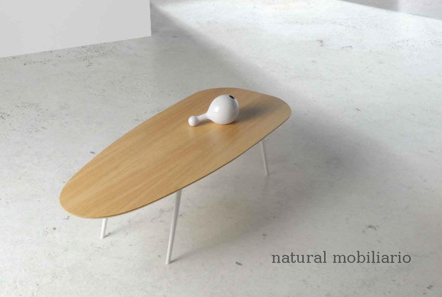 Muebles Mesas de centro mesa cwntro aux 1-1-862