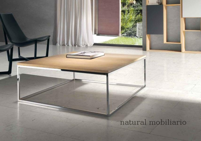Muebles Mesas de centro mesa cwntro aux 1-1-860