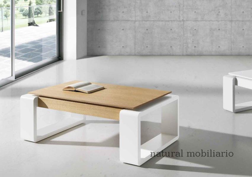 Muebles Mesas de centro mesa cwntro aux 1-1-863