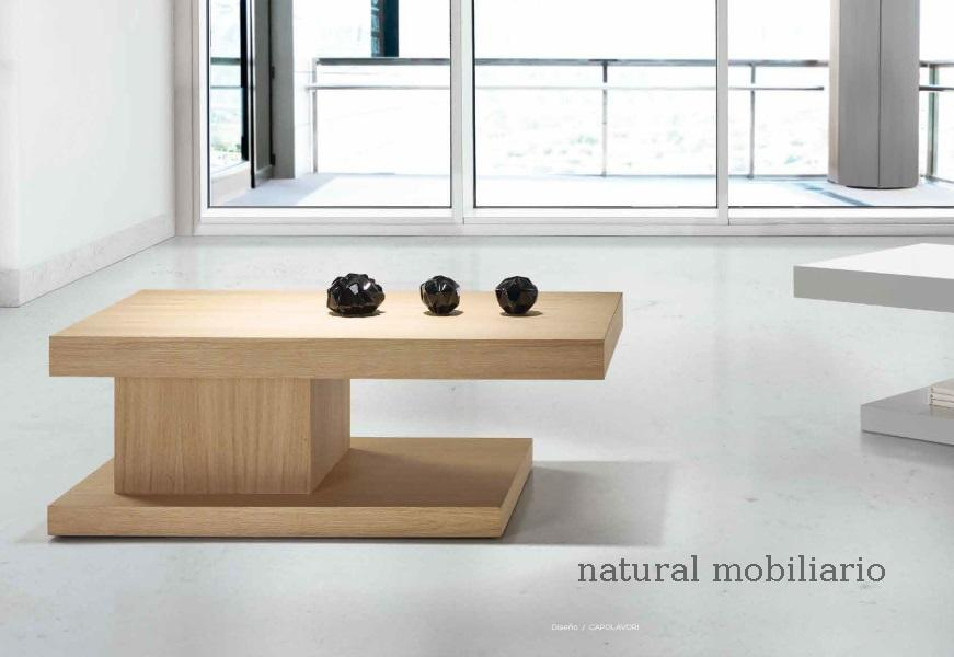 Muebles Mesas de centro mesa cwntro aux 1-1-866