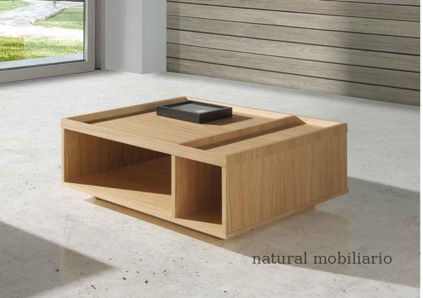 Muebles Mesas de centro mesa cwntro aux 1-1-857