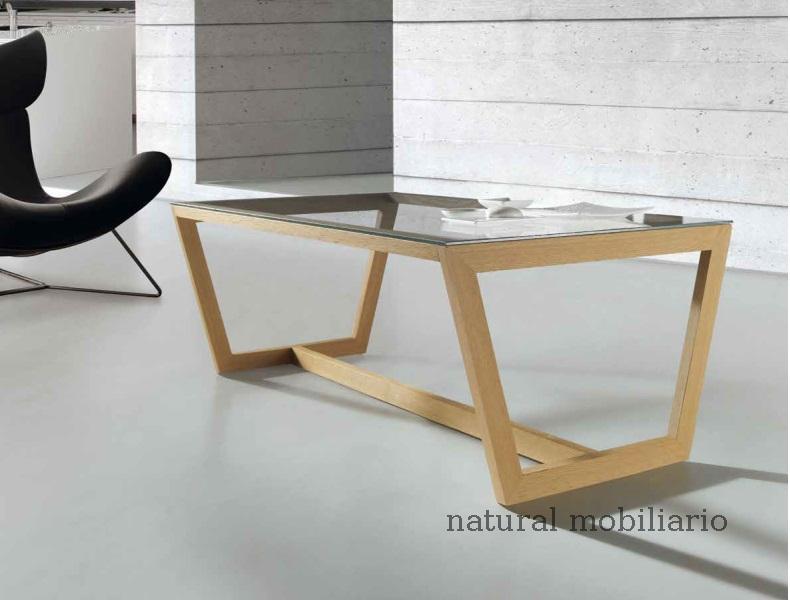 Muebles Mesas de centro mesa cwntro aux 1-1-858