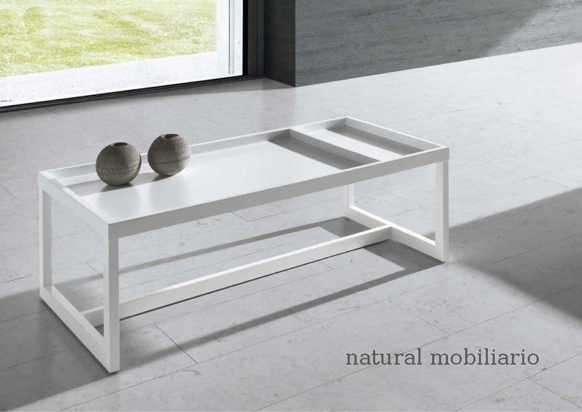 Muebles Mesas de centro mesa cwntro aux 1-1-854