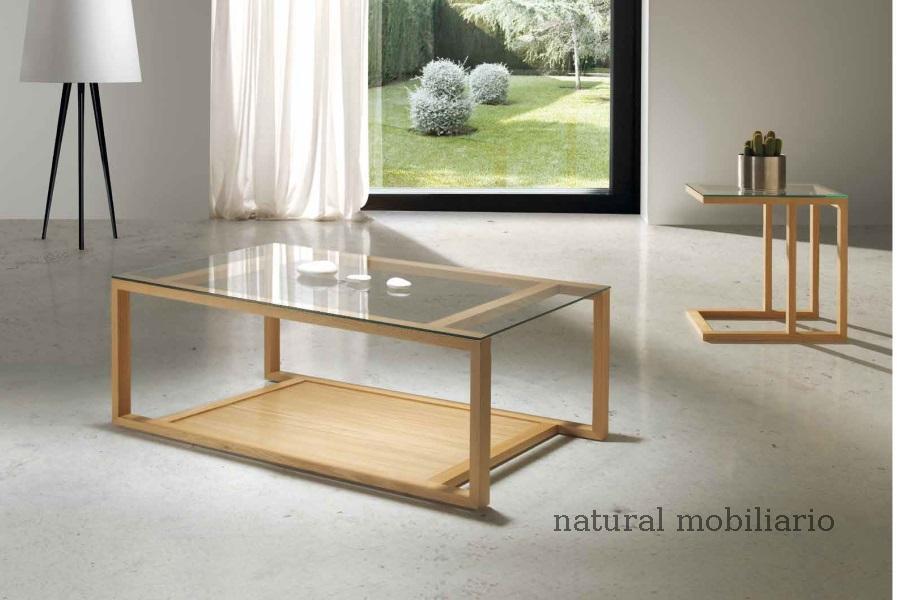 Muebles Mesas de centro mesa cwntro aux 1-1-853