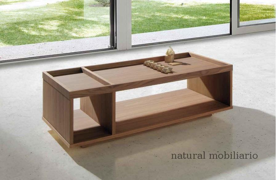 Muebles Mesas de centro mesa cwntro aux 1-1-856