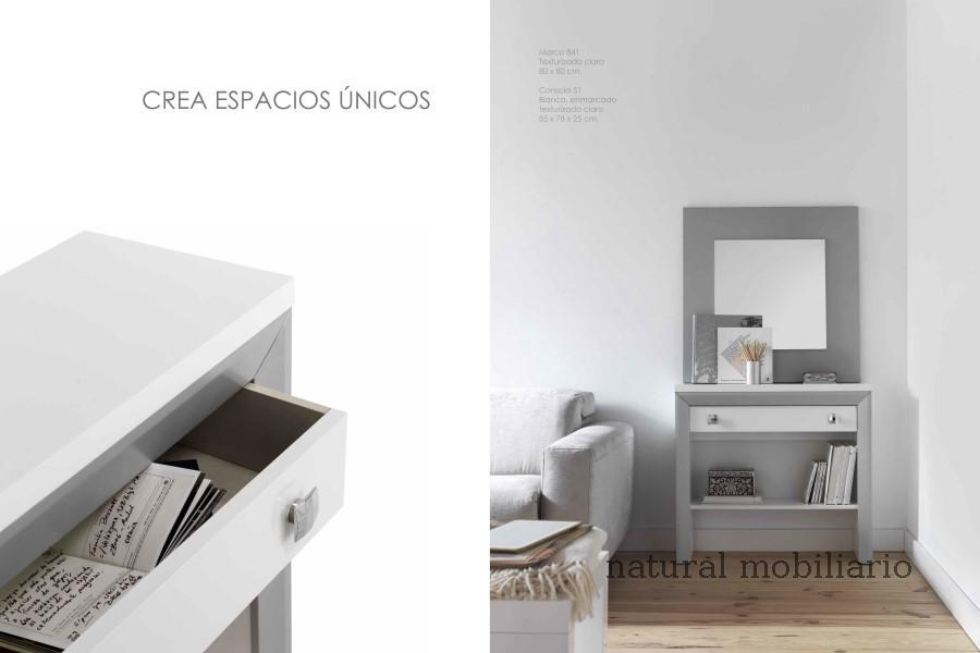 Muebles Zapateros zapatero 1-144-470