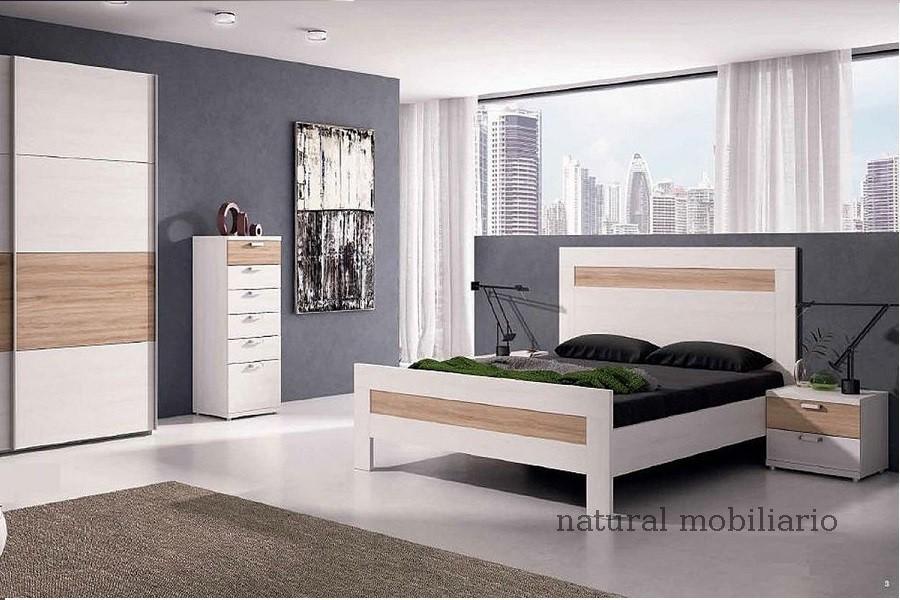 Muebles  dormitorio ram 1-062- 364