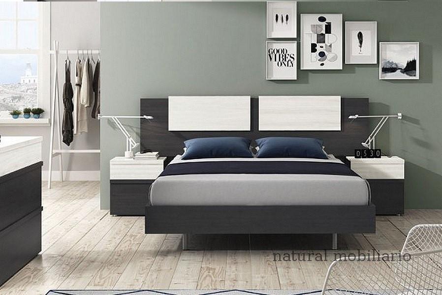 Muebles  dormitorio ram 1-062- 353