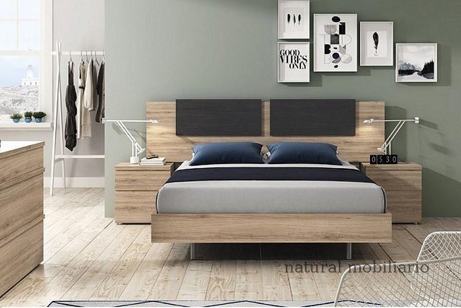 Muebles  dormitorio ram 1-062- 352