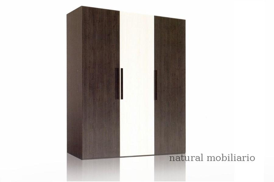 Muebles  dormitorio ram 1-062- 378