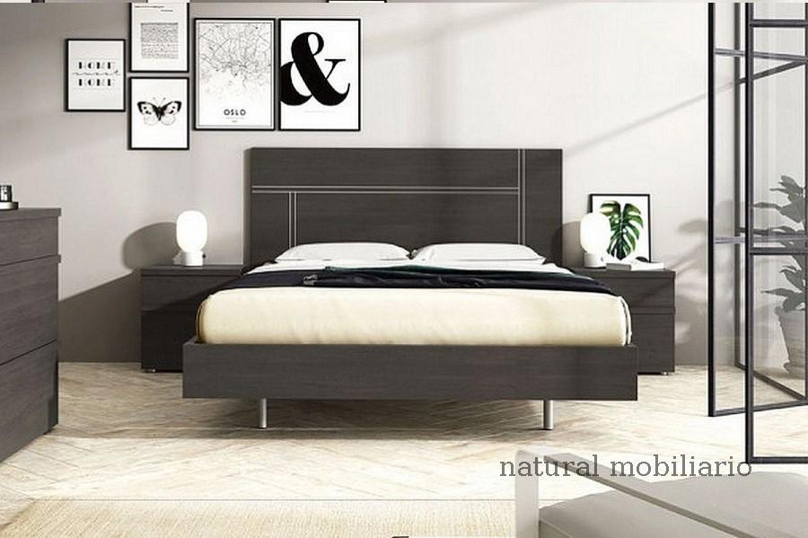 Muebles  dormitorio ram 1-062- 361