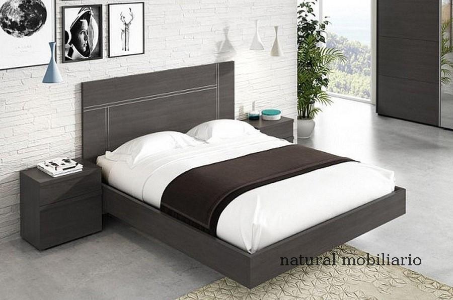 Muebles  dormitorio ram 1-062- 356